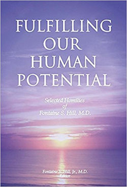 book - fulfilling our human potential