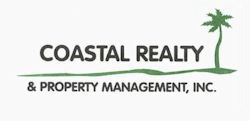 coastal realty property management and vacation rentals