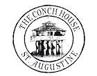 conch house logo