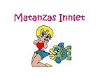 matanzas innlet logo