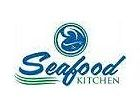 seafood kitchen logo