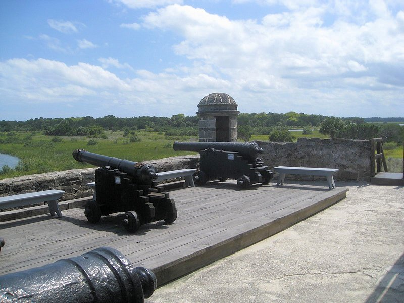 fortress cannon view2