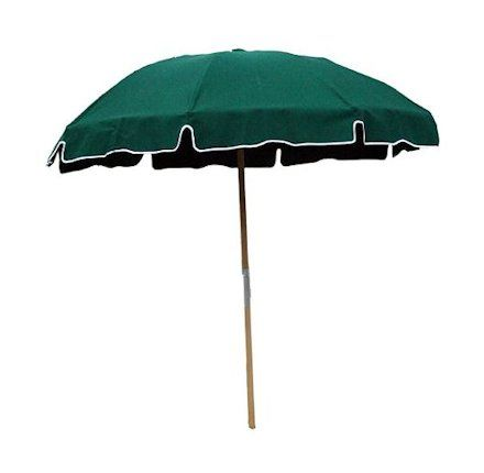 big bill's beach stuff - beach umbrella