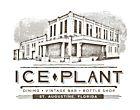 logo ice plant