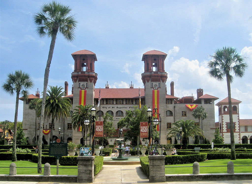 lightner museum 450 celebration