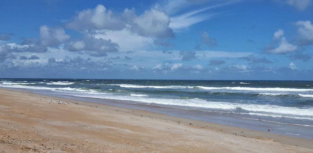 vilano beach ocean view3