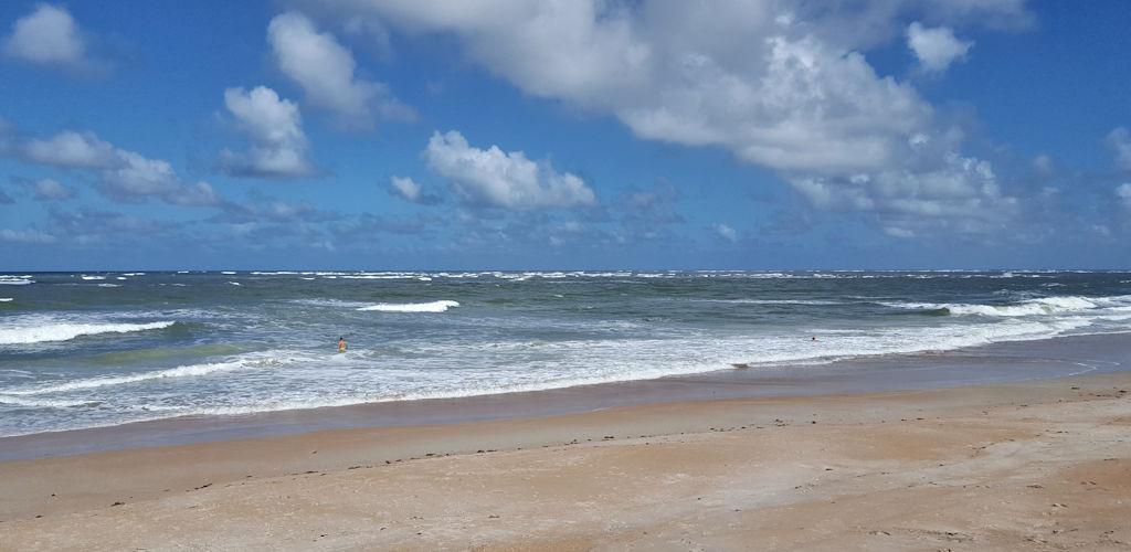 vilano beach ocean view4