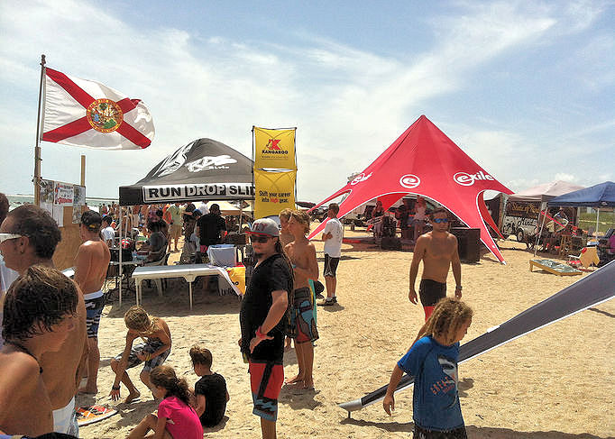 vilano_beach_skimboarding_pro_am1