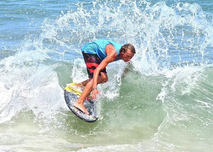 vilano_beach_skimboarding_pro_am2